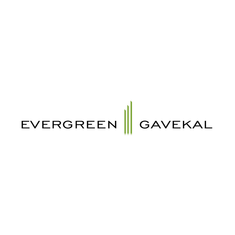 Evergreen Gavekal