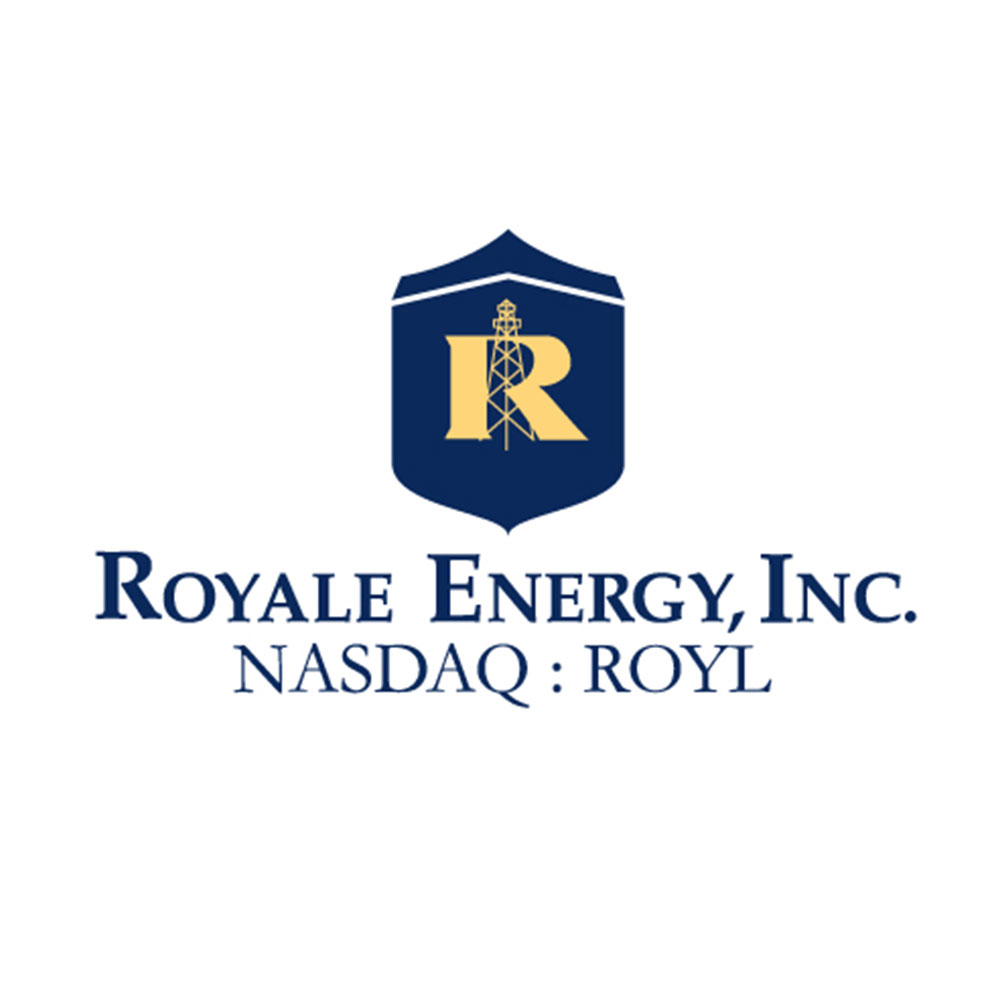 Royale Energy