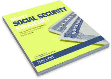 how to avoid paying income tax on social security