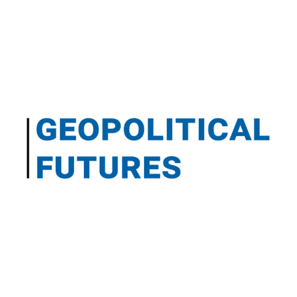 Geopolitical Futures