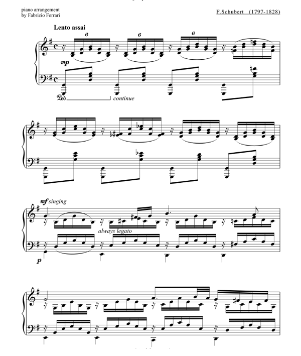 Beautiful Royals Piano Chords Pattern Song Chords Images Apa
