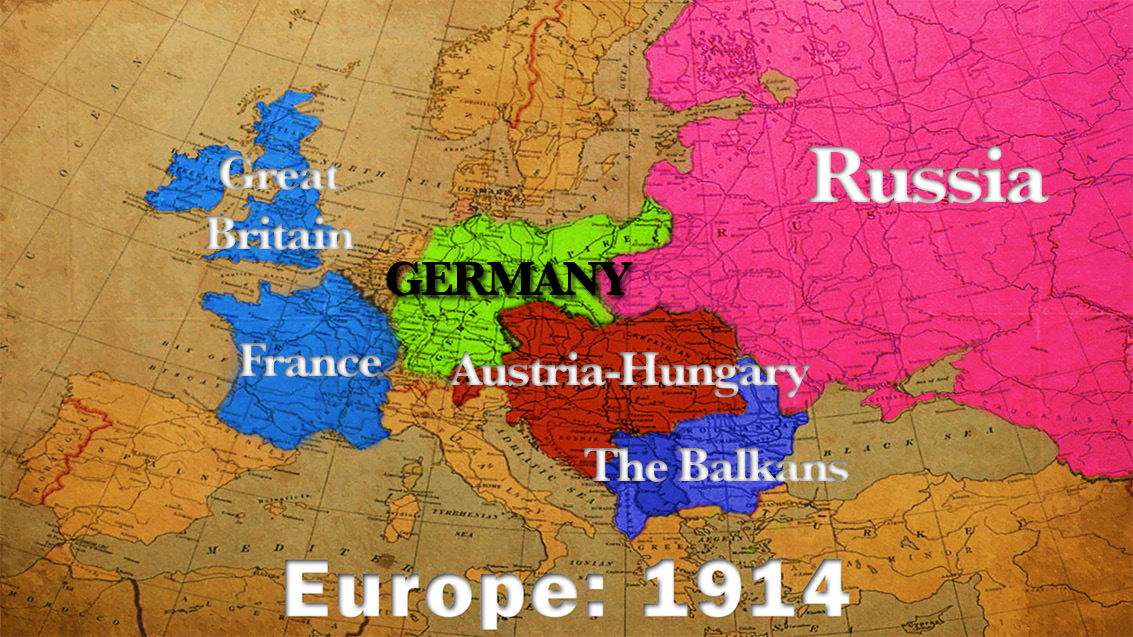 Europe%201914.jpg